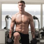 Benefits Of Total Body Fitness Fundamentals.