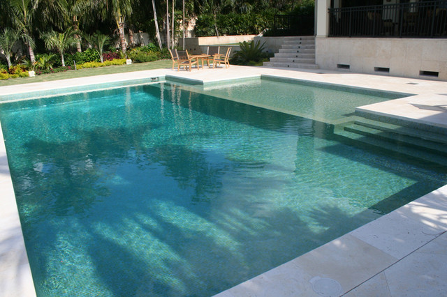 swimming pool tips and maintenance