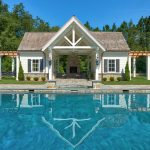 5 Things To Consider When Installing Private Pool