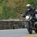 Excellent Motorcycle Safety Guide for Accident Prevention